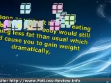 Fat Loss 4 Idiots| Fat Loss 4 Idiots Review| Fat Loss Reviews            Fat Loss 4 Idiots| Fat Loss 4 Idiots Review| Fat Loss Reviews