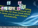 Fat Loss 4 Idiots| Fat Loss 4 Idiots Review| Fat Loss Reviews            Fat Loss 4 Idiots| Fat Loss 4 Idiots Review| Fat Loss Reviews