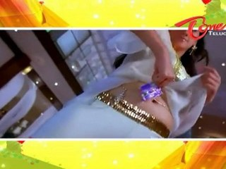 Mallik Comedy: Hot Actresses Navel Show