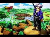 (:Ɣɨժєσтєѕт:) DragonBall Z: Shin Budokai 2 -ⓅⓈⓅ
