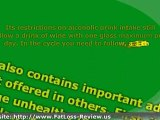 Fat Loss 4 Idiots , Fat Loss 4 Idiots Review,  Fat Loss Reviews            Fat Loss 4 Idiots , Fat Loss 4 Idiots Review,  Fat Loss Reviews