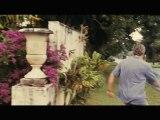 Los descendientes - Tráiler Español HD [720p]
