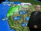 West Central Forecast - 11/27/2011