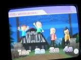 Vidéotest Wii Party (Wii)