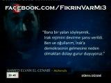 Banu AVAR'la Dünya Düzeni - 21 Mayıs 2011  İblisin Gözdesi Medya