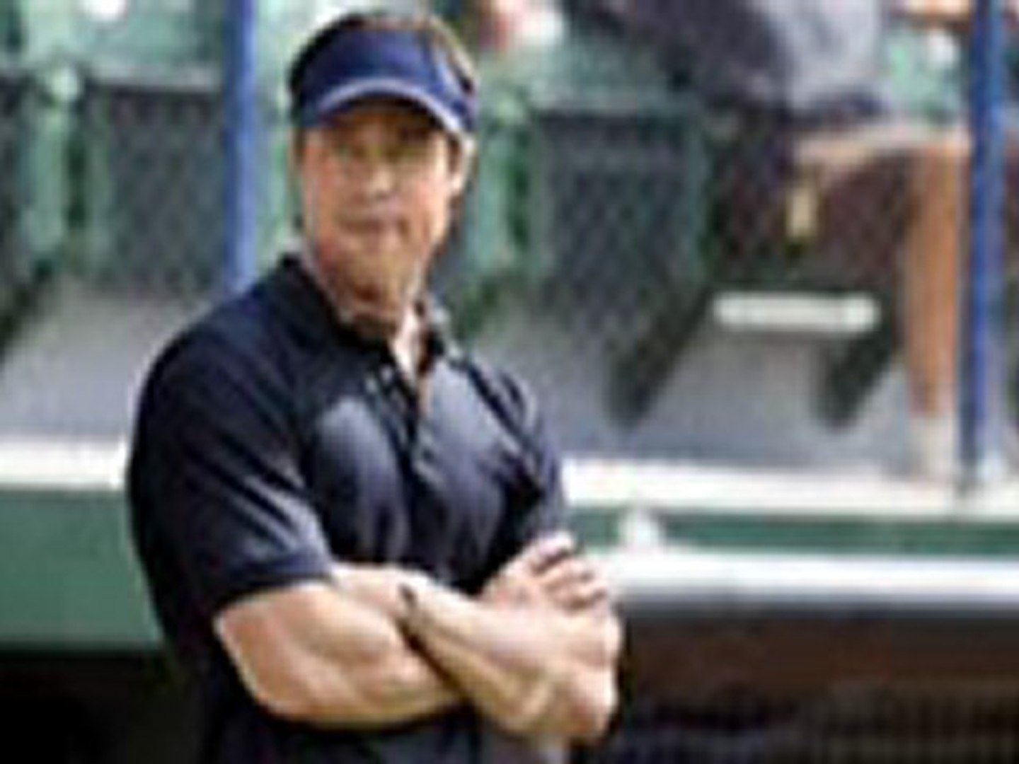 Moneyball (2011) Part 1/15 Full Free HD Movie-Moneyball (2011) Trailer.