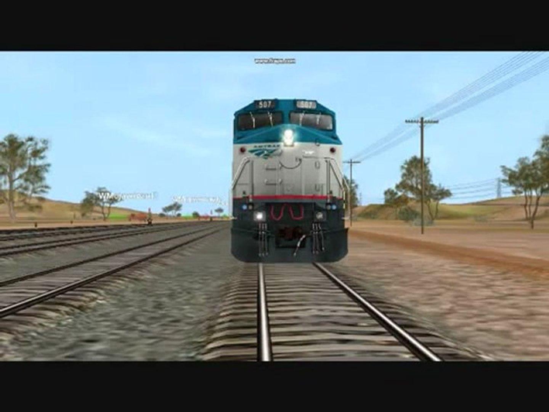Trainz Railroad Simulator 2006 Full Free Download