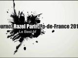 TIPIFF : Victoire de la France !
