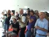 Altarimini Gran Premio Cinsano di San Marino e della Riviera di Rimini 2009