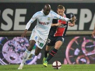 Ligue 1 : OM / PSG, Marseille écrase le Classico ! (3 à 0)