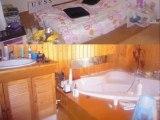 RB1968 Lavaur Habitation de charme. Maison ancienne  de 264 m²  de SH,  5 chambres, terrain de 3000 m²
