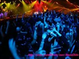 Electro 4 Dance - House Music 4 Ever - I Love Electronic Dancefloor