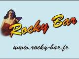 Rocky Bar - Jip Cool - 26.11.2011