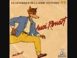 Moi Renart - Generique
