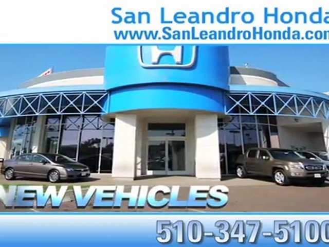 Oakland, CA Honda – Honda CRV Prices