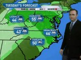 East Central Forecast - 11/28/2011