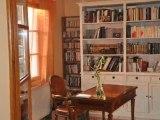 Cosne cours sur loire maison achat 3 chambres 8 pieces quartier residentiel proche centre