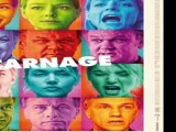 Watch Carnage Movie - Carnage Movie online free