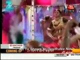Saas Bahu Aur Betiyan 29th November 2011pt4