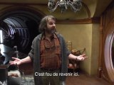 Bilbo le Hobbit : Journal de bord 1 VOST HD
