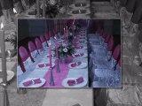 Metaceremonies - 75016 Paris - Location de salle - Paris