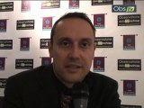 Interview de Frederic Archavlis - Top Franchise Méditerranée