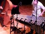 Jean-Jacques Ruhlmann en concert aux Samedis du Jazz (extrait 1)