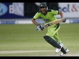 Cricket Video News - On This Day - 29th November - Wasim Akram, Lara, Flower