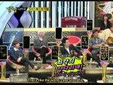 [ENG] 111011 SBS Strong Heart - Narsha Cut