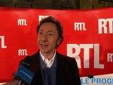 Gerra-Bern: les Lyonnais