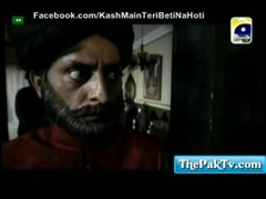 Kash Main Teri Beti Na Hoti Episode 33