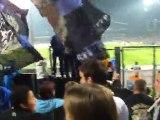OM QUATAR SG!!!! LES MARSEILLAIS MONTENT A PARIS POUR ENCULER LE PSG!!!! YANKEE BRETAGNE