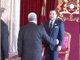 Abdelilah Benkirane, nombrado nuevo Presidente del...