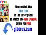"""Watch Glee 3X07 - """"I Kissed A Girl"""" Promo (Hd) - Glee 3X07 Promo"""