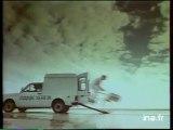 Vidéo Ina - Rank Xerox - Xerox 2300 - photocopieur - poids lourds, vidéo Rank Xerox - Xerox 2300 - photocopieur - poids lourds, vidéo - Archives vidéos - Ina.fr