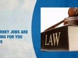 Attorney Jobs In West Point NE