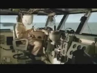 Top Gun Movie Rip off - Funny Advert