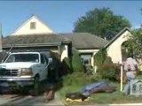 "Kansas City Roofers - A ""Kansas City Local Roofing Company"""