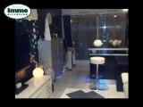 Achat Vente Appartement  Lattes  34970 - 48 m2