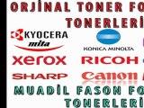 Hp Toner Dolumu , Hp CM1415 Toner Dolumu , Hp CP1525 Toner Dolumu , Hp CE320A Toner Dolumu, Hp Muadil Toner , Hp CM1415 Muadil Toner , Hp CP1525 Muadil Toner, Hp CE320A Muadil Toner
