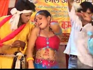 Garam Masala Hamri Jawani Hum Hai Baba Tiwari Ke Simta Singh Bhojpuri Angle Music