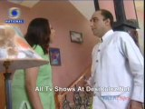 Piya Ka Ghar 30th November 2011pt3