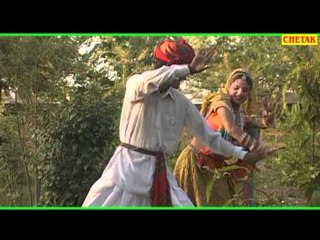 Banna Banni   Baag Rajasthani