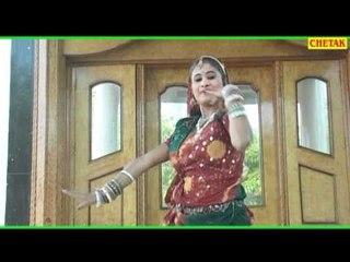 Banna Banni   Banna Maharo Rajasthani