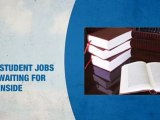 Law Student Jobs In Glastonbury Center CT