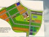 Construcción y Proyectos de Chalets, Guadalajara. JLC CONSTRUCCION Chalets a Medida. El Casar