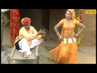 Pujari Aado Khol Dev Ji Ka Darshan karva De   Dev Dhani Ro Dhoka Darbar