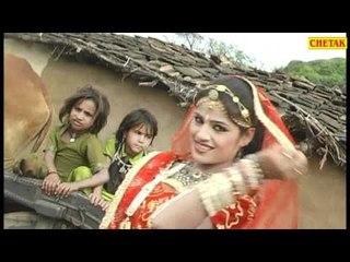 Pujari Aado Khol Dev Ji Ka Darshan karva De - Gaadi