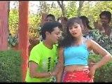 Single Pe 100 Go Donaliya Saman Dikha Ke Baval Karuli  Bhojpuri Angle Music