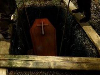 Trailer Novembre de Le Testament de Sherlock